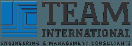 Team International