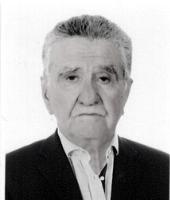 Mohammed K. Mikdashi