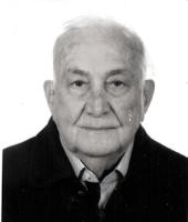 Hassan Miskawi