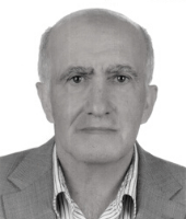 Tammam Nakkash