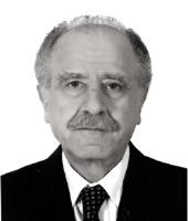 Yusef M. Salam