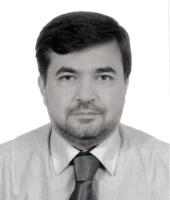 Nabil Al Baba