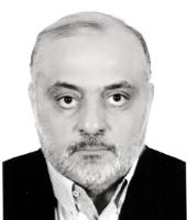 Abdul Kader Itani