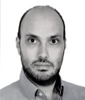 Zaher Massaad